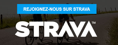 strava_club_banner_right